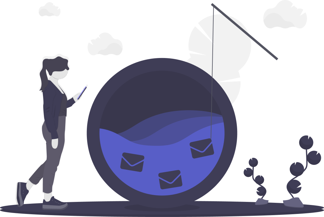 From Nigerian scams to Modlishka - is there a way to put an end to ever-evolving phishing threats_ - Regzen Blog