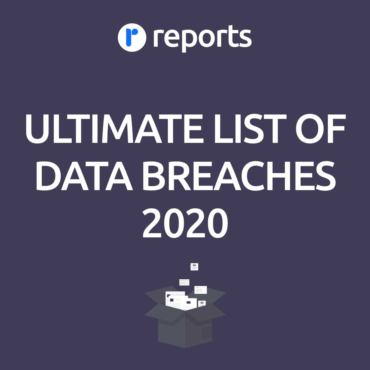 Ultimate List of Data Breaches - Regzen Blog@2x